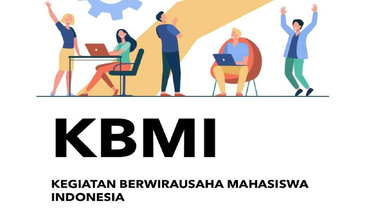 2 Kelompok Mahasiswa Universitas Nurul Jadid Lolos Seleksi KBMI dan Didanai