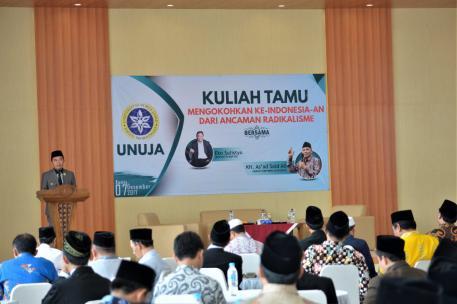 rektor-unuja-perguruan-tinggi-harus-menjadi-banteng-indonesia-dan-kebangsaan