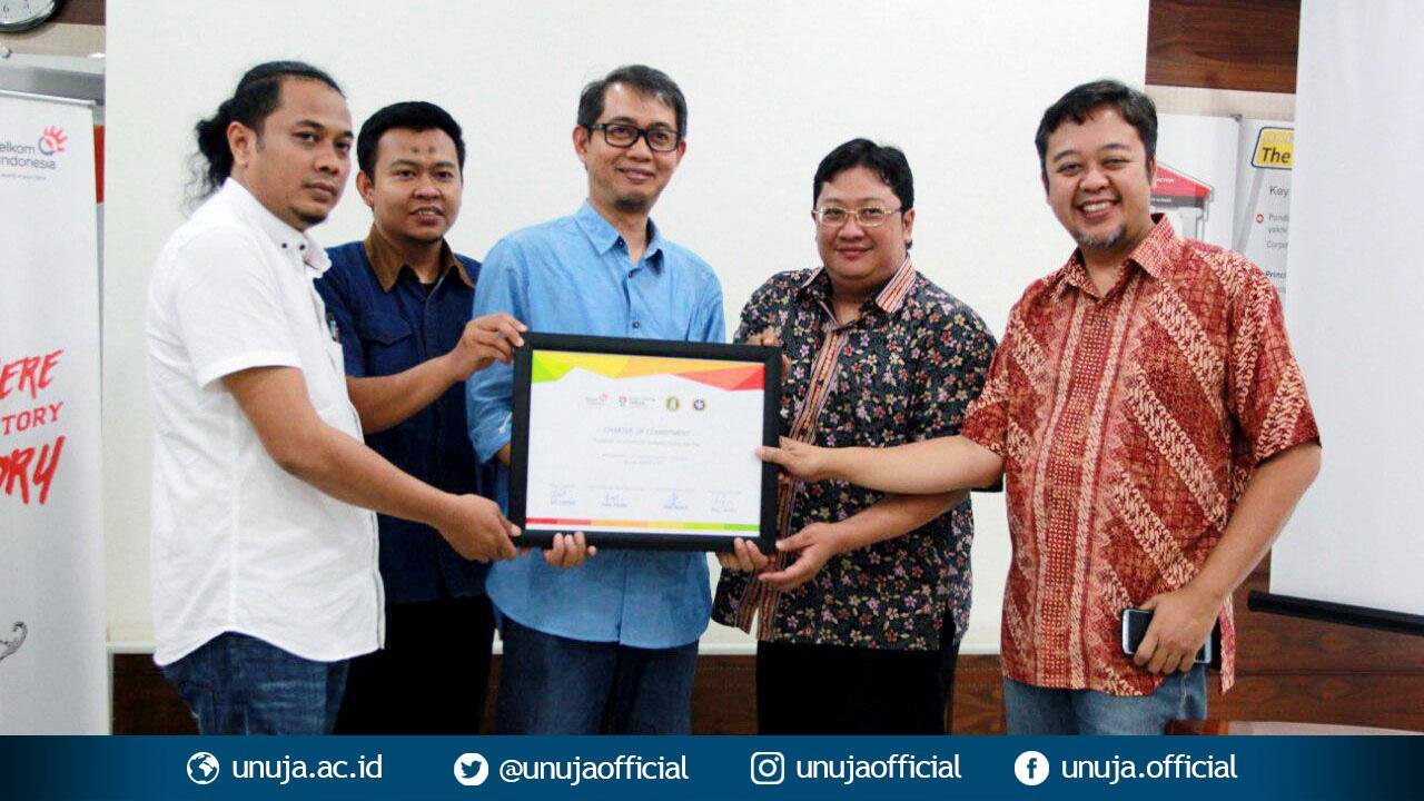 Hadapi-Era-Industri-4-0--UNUJA-bersama-Telkom-Indonesia-Kembangkan-Bisnis-Digital